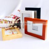 Lovely Classic China Picture Photo Frame