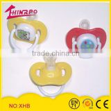 100% food grade silicone Silicone Baby Nipple Manufacturer With LFGB, FDA.CE.SGS Guarantee