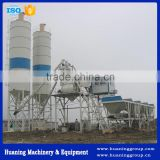 High Weighing Accuracy Concrete Batching Plant Equipment for Sale, Concrete Batch Plant Equipment for Sale