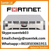 FC-10-D1002-135-02-12 FortiDB Security Service (DBS) - 1 Year Fortinet FortiDB-1000D FortiCare