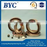 71901C HQ1 Ceramic Ball Bearings (12x24x6mm) Machine Tool Bearing High Speed Spindle bearings china bearing factory