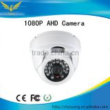 surveillance camera! New top 10 cctv cameras Waterproof 1080P AHD Camera hot sale in Dubai