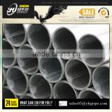Steel pipe,Round pipe,carbon steel pipe,galvanized steel pipe,Tianjin galvanized steel pipe sellers