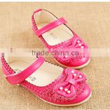 party shoes for girls dance shoes for kids Brand new kids fashion shoes