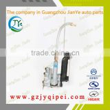 KINGLONG HIGER GOLDEN dragon bus HALDEX 90554147/GDF-Y-2908100 leveling Height control valve