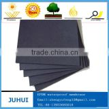 0.8-2.0mm thickness epdm pond liner type of roofing sheets