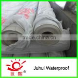 china wholesaler Thermoplastic Polyolefin (tpo) Waterproof Membrane/tpo roofing membrane