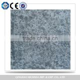 Chinese Amazing Quality Flamed Blue Stone / Bluestone Limestone Slabs                                                                         Quality Choice