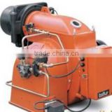 Baltur Gas /Oil/ Diesel Burner Price/For Sale