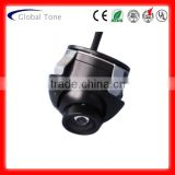 Car Rear View Camera HD-CMOS JK-C515 480TVL 170Degree Wide Angle Vehicle Parking Reverse Camera With 6.2m Head Line