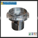 CNC Precision Stainless Steel Machine Parts