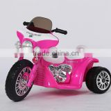 Hot 3 wheel electric car,battery operated kids motorbikes,Chinese motorcycle brands
