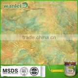 Hot selling water-based epoxy paint thinner price