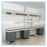 high quality beautiful designs blood test laboratory equipment