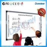 classroom teaching interactive smart board whiteboard