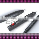 Good quality latest engrave pen as seen on tv