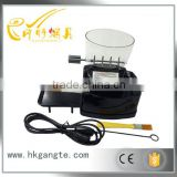 GTC-77 New cigarette maker,injector machine OEM
