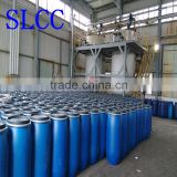 Ammonium Lauryl Sulfate with compatitive price and good quality by manufacturer