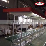 China supplier assembly line working tables