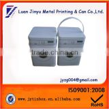 washing machine tin box on sale
