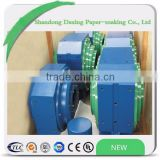 reel drum / Dryer Roll/Cylinder dryer/Drum Bearing Housing for Cast Drum/dryer and paper press roll