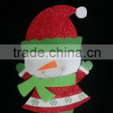 Christmas ornament hanging cartoon decoration MARKET UNION YIWU PURCHASING AGENT
