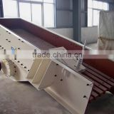 GZD series vibrating feeders,motor vibrating feeder,vibrating grizzly feeder,high quality vibrating feeder