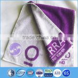 China supplier yarn dyed jacquard terry cotton bath towels                                                                         Quality Choice                                                     Most Popular