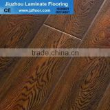 match registered best price water proof laminate flooring