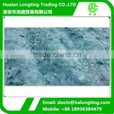 Hot Sale Different Recycled Scrap/ Broken Glass Cullet