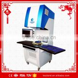 3BB 4BB A Grade Solar Cell Sorter Testing Machine For Test Solar Cell Watt