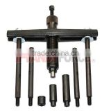 Hydraulic Push Puller / Auto Repair Tool / Gear Puller And Specialty Puller