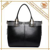hot selling fashion bag italian leather handbag women's handbags wholesale