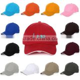 Custom 6 Panel Cheap Baseball Caps For Sport                                                                         Quality Choice