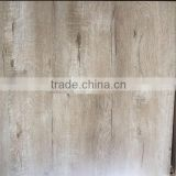 home decoration laminate flooring for exportation to africa laminate board hdf and mdf price