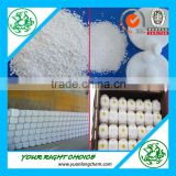 Sodium Dichloroisocyanurate Tablet sdic for swimming pools
