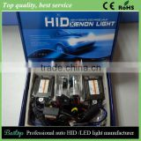 2016 35w,55w,super slim hid ballast, error free canbus ballast with all different shell for hid xenon ballast