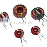 22uh adjustable inductor coils/smd power inductor