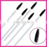 high quality cosemtic mascara brush