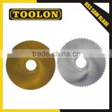 cutting disc rotary cutter blade miter saw