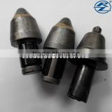 full sleeve retainer mining tools round shank bits machinery industrial parts tools                                                                         Quality Choice