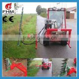 hedge trimmer,tractor hedge trimmer,honda hedge trimmer,grass trimmer