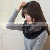 Elegant Design dress fashion, competitive price shawl scarf used by Taiwan clothing are available now