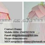 baby bed and baby crib canopy netting mosquito net for DRKMN