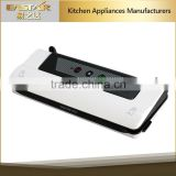 Popular Kitchen tool - Vacuum bag sealer - Sous vide cooking Household