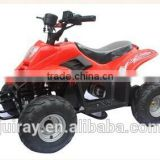 800W 48V Cheap Racing ATV for Sale