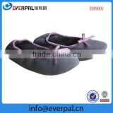 2014 fashion ballet shoes ballet slippers