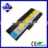 100% compatible 4cell or 6 cell Notebook Battery for Lenovo IdeaPad U350 57Y6265 L09N8P01 L09C8P01 Laptop battery