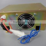 Shanghai factory Low-cost direct sales co2 laser tube power supply 130W 150W good quality