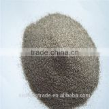 High purity Alumina Oxide polishing powder Al2O3 Calcined Alumina Brown fused Alumina